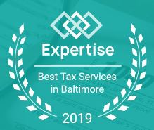 expertise tax services